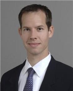 Gregory Kosunick, OD