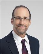 David Peereboom, MD