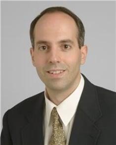 Frank DiFilippo, Ph.D.