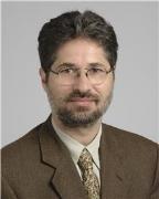 Jonathan Smith, Ph.D.