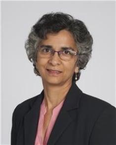 Suneeti Sapatnekar, MD, PhD