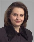 Rula Hajj-Ali, MD