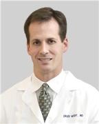David Wendt, MD