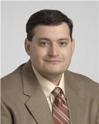 Ehab Farag, MD, FRCA