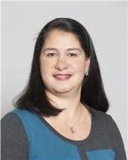 Dalia Mossad, MD