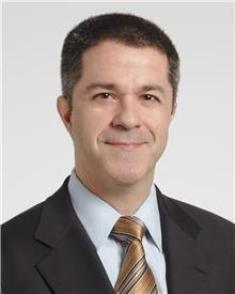 Matt Kalaycio, MD