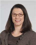 Heather Cimino, OD