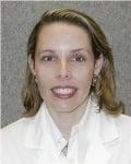Maria Artze, MD