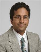 Suresh Reddy, MD