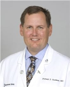 Richard Guttman Jr., MD