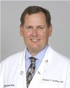 Richard Guttman Jr., MD