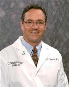 Mark Berman, MD