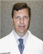 Jeffrey Spreitzer, MD