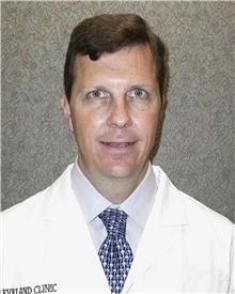 Jeffrey Spreitzer, MD