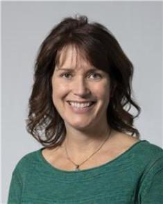 Stacy Baumgartner, CNP
