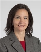 Kristin Englund, MD