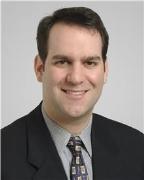 Steven E. Feinleib, MD