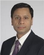 Ajay Gupta, MD