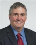 R. Douglas Orr, MD