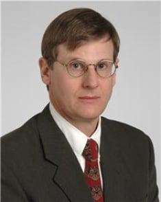 Jonathan Boyd, MD