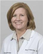 Sharon Sutherland, MD