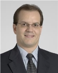 Marcelo Gomes, MD