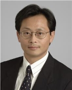 Bin Yang, MD, PhD