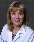Elizabeth Stone, MD
