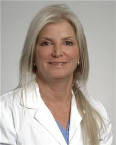 Cherie Fisher, MD