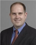 Christopher Herbert, DPM