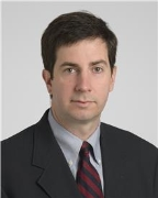 Thomas Fraser, MD