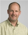 Mark Lowe, Ph.D.