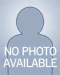 Julia Frantsuzov, MD
