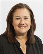 Pamela Senders, Ph.D.