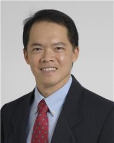 Kwok Ng, Ph.D.
