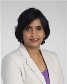 Prashanthi Thota, MD