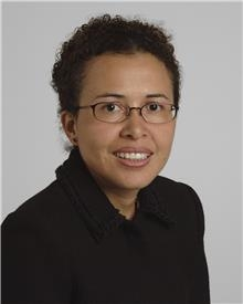 Ana Bennett, MD