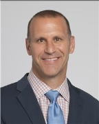 Michael Fritz, MD
