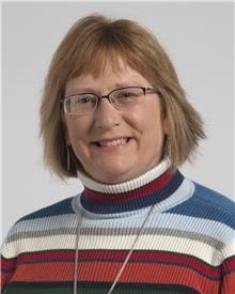Cheryl Switzer, CNP