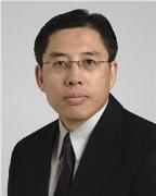 Guiyun Wu, MD