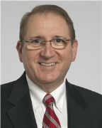 Robert Shields, MD