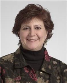 Julie Corder, CNP