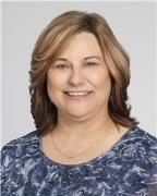 Diane Kenny, CNP