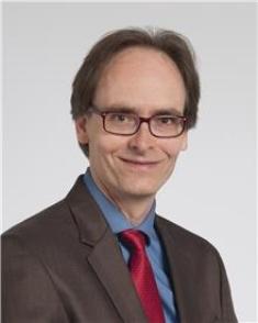 Paul Schoenhagen, MD