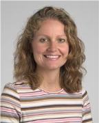 Katherine Gambino, CNP