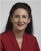 Tara McElroy, MD