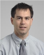 Kevin Kerwin, MD