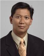 Risal Djohan, MD