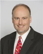 Adam Keating, MD