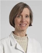 Catherine Holzheimer, CNP